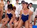 (kawd00679)[KAWD-679] クラス40名!全員ブッコ抜き教室 池端真実 美咲かんな ダウンロード 8