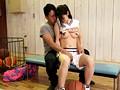 バスケットボール歴12年!高校時代ヨーロッパ大会出場!日本プロリーグ目指し北欧からスポーツ留学してきた手脚の長~い168cm8頭身ハーフ美少女!可愛すぎる現役アスリートAVデビュー スーザン・ユリカ 1