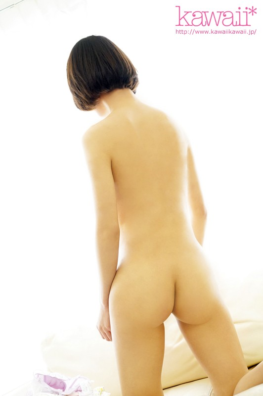小池里奈AVデビューキタ━━━━(゚∀゚)━━━━!! [無断転載禁止]©2ch.net->画像>44枚