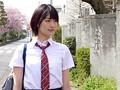 (kawd00732)[KAWD-732] 女子校生調教レ●プ固め 緒奈もえ ダウンロード 1