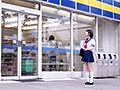 [KAWD-744] 万引き女子校生に今から罰を与えます。 鈴木心春