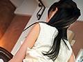 [KAWD-748] はじめての放尿と失禁。恥ずかしさと快感が止まらない尿浸し絶頂お漏らしFUCK さくらゆら