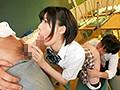 (kawd00749)[KAWD-749] スベスベの長い脚で学校中の視線を独占する 絶対領域スレンダー女子校生 緒奈もえ ダウンロード 10