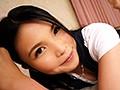 [KAWD-754] 地方で発掘!南国の離島で育ったザーメン大好きのんびり美少女 屈託のない笑顔で14発ごっくんAVデビュー