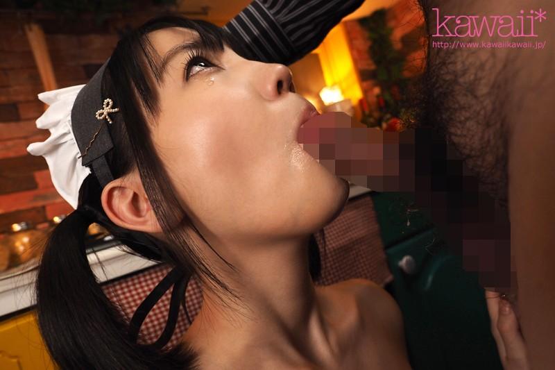 http://pics.dmm.co.jp/digital/video/kawd00796/kawd00796jp-2.jpg