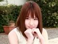 新人!kawaii*専属デビュ→ 8.5頭身ミスキャンパス スレンダー敏感ヒップライン激突きAVデビュー! たかなしるう:kawd00811-1.jpg