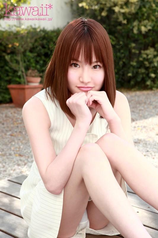 http://pics.dmm.co.jp/digital/video/kawd00811/kawd00811jp-1.jpg
