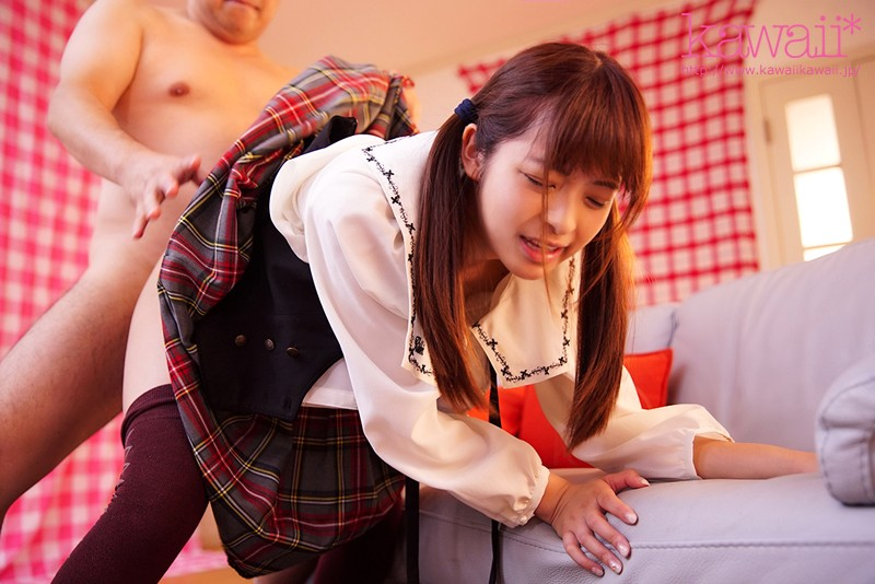 電撃移籍 kawaii*専属デビュ→ 外神田の人気No.1アイドル 桜もこエロス覚醒3本番 の画像7