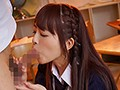 本物アイドル 桜もこ ヌケる鉄板あるある誘惑シチュエーション ヲタコス6変化! 1