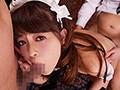 ぶっかけ解禁!即尺おしゃぶり大好き舐めまわしアイドルメイド 桜もこ 7