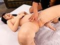 [KAWD-921] 我慢できない最高に気持ち良いトランス大放尿・大失禁イキ漏れエクスタシー 鈴木心春
