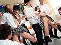 学園祭ダブルNTR 〜大好きだった幼馴染を二人同時に寝取られた話〜 桜もこ 松田美子 4