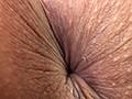 [KBMS-012] 尻肉と肛門を徹底的にガン見する Vol.2