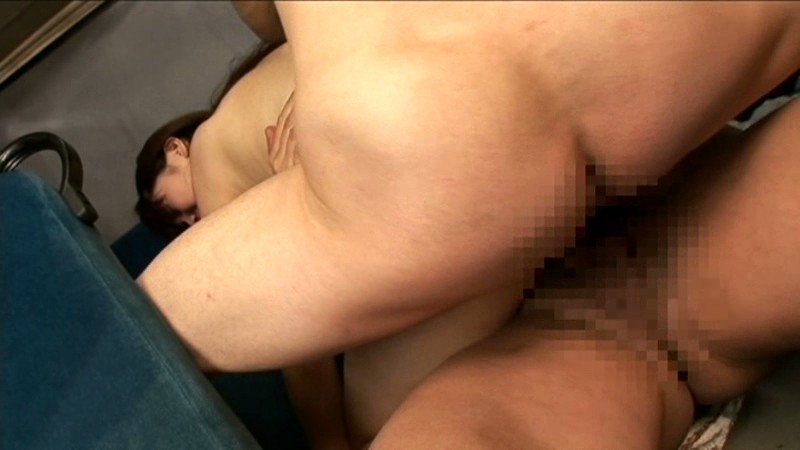 College orgy cum swallow
