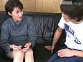 (kcq002)[KCQ-002] おばさまコレクション ぬれまん 島庄子さん(37) ダウンロード 4