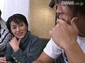 (kcq002)[KCQ-002] おばさまコレクション ぬれまん 島庄子さん(37) ダウンロード 5