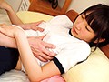 (kdkj00046)[KDKJ-046] 赤い欲望 生徒を弄ぶ家庭教師 今村加奈子 ダウンロード 7