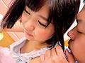 (kdkj00058)[KDKJ-058] 赤い欲望 生徒を弄ぶ家庭教師 高坂ひまり ダウンロード 2