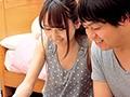 [KDKJ-061] 青い誘惑 弄ばれる家庭教師4時間コレクション