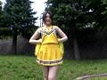 [KDSH-001] 受精する美尻チアリーダー 小野原沙雪(22歳)某女子大学3年生