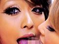 (kibd00132)[KIBD-132] kira☆kira BEST 泉麻那スペシャル8時間-特別編- ダウンロード 5