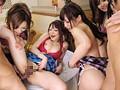 (kibd00139)[KIBD-139] GALS☆COLLECTION 2012完全総集編8時間スペシャル ダウンロード 6