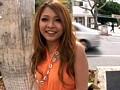 素人沖縄ギャルとひと夏の中出しSEX旅行♪