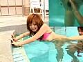 CHARISMA☆MODEL特別編-SEX ON THE BEACH- Vol.4 石川みずき:kird00091-14.jpg