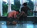 追真Mビデオ 女王様と奴隷たち 足フェチ特集!美脚への隷従 25
