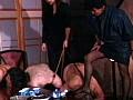 追真Mビデオ 女王様と奴隷たち 豪華共演!続・凄園女系家族 サンプル画像 No.3
