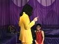 (kitd023)[KITD-023] 追真Mビデオ 女王様と奴隷たち リエ女王ハードプレイ第2弾!奴隷契約の書 ダウンロード 11