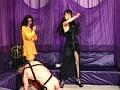 (kitd023)[KITD-023] 追真Mビデオ 女王様と奴隷たち リエ女王ハードプレイ第2弾!奴隷契約の書 ダウンロード 19