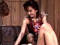 追真Mビデオ 女王様と奴隷たち 美獣たちの淫虐パーティ 26