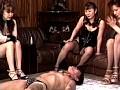 追真Mビデオ 女王様と奴隷たち 美獣たちの淫虐パーティ 30