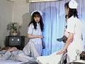 追真Mビデオ 女王様と奴隷たち 黒衣の天使 (秘)マゾ改造病棟 第一話 15