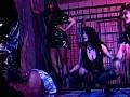 追真Mビデオ 女王様と奴隷たち 黒衣の天使 (秘)マゾ改造病棟 第一話 35