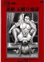 「追真Mビデオ 女王様と奴隷たち ペニス責め 凄絶 玉蹴り地獄」のパッケージ画像