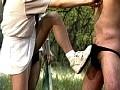 追真Mビデオ 女王様と奴隷たち 激虐!男根玉潰し ペニス責めPART-2 2
