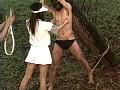 追真Mビデオ 女王様と奴隷たち 激虐!男根玉潰し ペニス責めPART-2 4