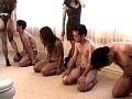追真Mビデオ 女王様と奴隷たち 激虐!男根玉潰し ペニス責めPART-2 6