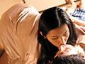 [KITU-024] 昭和艶話ドラマ 毎日毎日、男所帯の独身寮で汗臭いフェロモンを嗅ぎ続けて 我慢できずに発情した寮母のおばちゃん物語 8時間