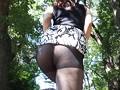 巨乳淫乱の美脚婦人 2