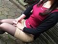 巨乳淫乱の美脚婦人 鷲尾かすみ 1
