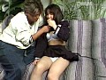 黒人 女子校生 梨田由美 5