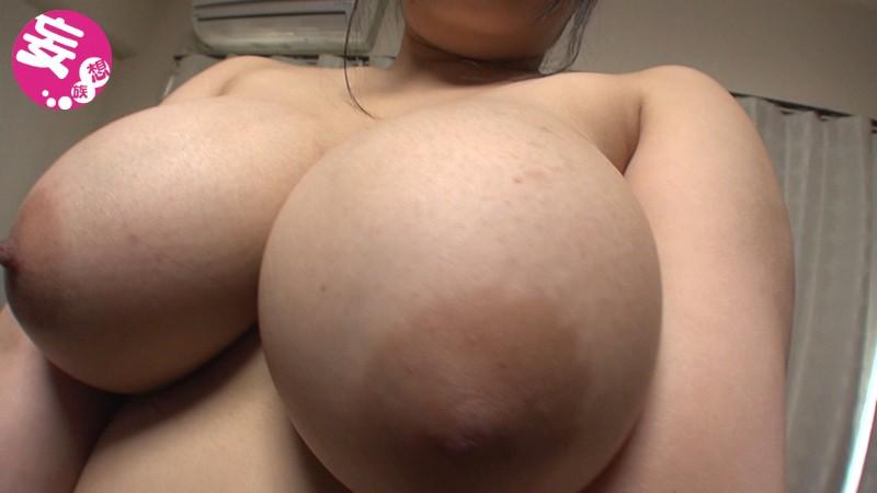 普通のムチ子 IカップのムッチリボディーOLまゆさんのセックスを撮りました。