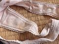 [KOMS-003] 投稿/息子の嫁(28歳)の汚れたパンツ