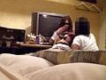 (kosk00008)[KOSK-008] 盗撮された不倫妻 ラブホテル中出し密会3 ダウンロード 4