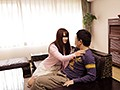 [KOSK-014] 再婚したての自慢の新妻を実の息子に寝取られ 中出し寝取られ妻 第2章