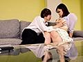 [KOSK-017] 再婚したての自慢の新妻を実の息子に寝取られ 中出し寝取られ妻 第5章