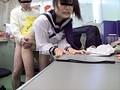 有名コンビニ店店長投稿流出 万引き中○生 中出し折檻ビデオ 美少女限定8時間総集編 5